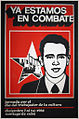 Posters of Cuba 020.jpg