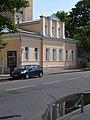 Povarskaya 48 June 2009 01.JPG