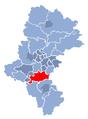 Powiat pszczynski.png