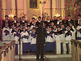Poznan Cathedral Choir.jpg