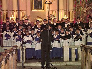 Komorniki Festival of Organ and Chamber Music