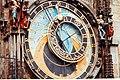 Pražský orloj - panoramio.jpg