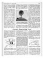 Practical Electrics Mar 1924 pg249.png