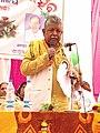 Prafulla Samal.jpg