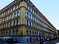 Prag – Kroftova - panoramio.jpg