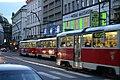 Prague (3896801486).jpg