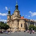 Prague 07-2016 Old Town Square img1.jpg