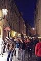 Prague Praha 2014 Holmstad Karlova natt.jpg