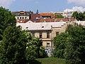Praha, Břevnov, Petynka 03.jpg