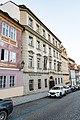 Praha, Hradčany Úvoz 161-22 20170905 003.jpg