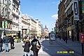 Praha, Na Příkopě II.jpg