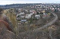 Praha-výhled-z-Hlubočepských-ploten2017b.jpg