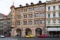 Praha 1, Malostranské náměstí 272-1 20170809 001.jpg
