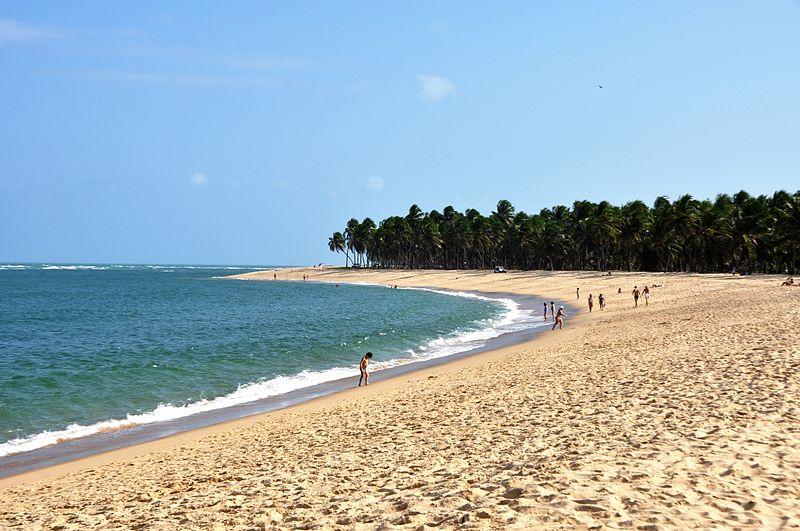 File:Praia-do-gunga-2012-09-22.JPG