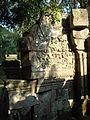 Preah Pithu32.JPG