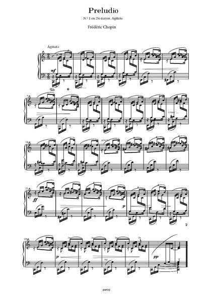 beethoven sonata 14 presto agitato sheet music pdf