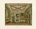 Presence Chamber, Kensington Palace, from Pyne's Royal Residences, 1819 - panteek pyn81-121.jpg