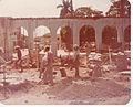 Presidencia municipal de simojovel1965.jpg