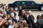 President Obama visits MCAS Miramar 110926-M-GC438-086.jpg