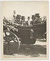 President Theodore Roosevelt in Santa Fe, New Mexico (15005588640).jpg