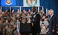 President visits USCENTCOM, MacDill AFB 140917-M-ZQ516-002.jpg