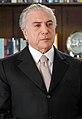 Presidente Michel Temer em Pronunciamento à Nação 4 - Cortada.jpg