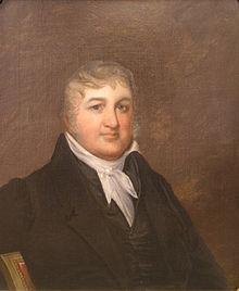 William George Matthews Net Worth