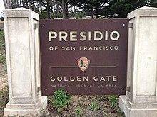 Golden Gate Apartments Wixom Mi Reviews