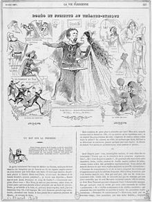 Press clipping for 'Roméo et Juliette' at the Théâtre Lyrique 1867 - Gallica.jpg