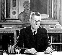 Press photo of Christian Günther 1940.jpg