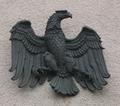 Preussenadler Buer 1926.png