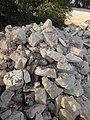 Preveza Thermal Spas Stones 06.jpg