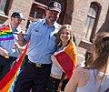 Pride parade 2016 Oslo (132308).jpg