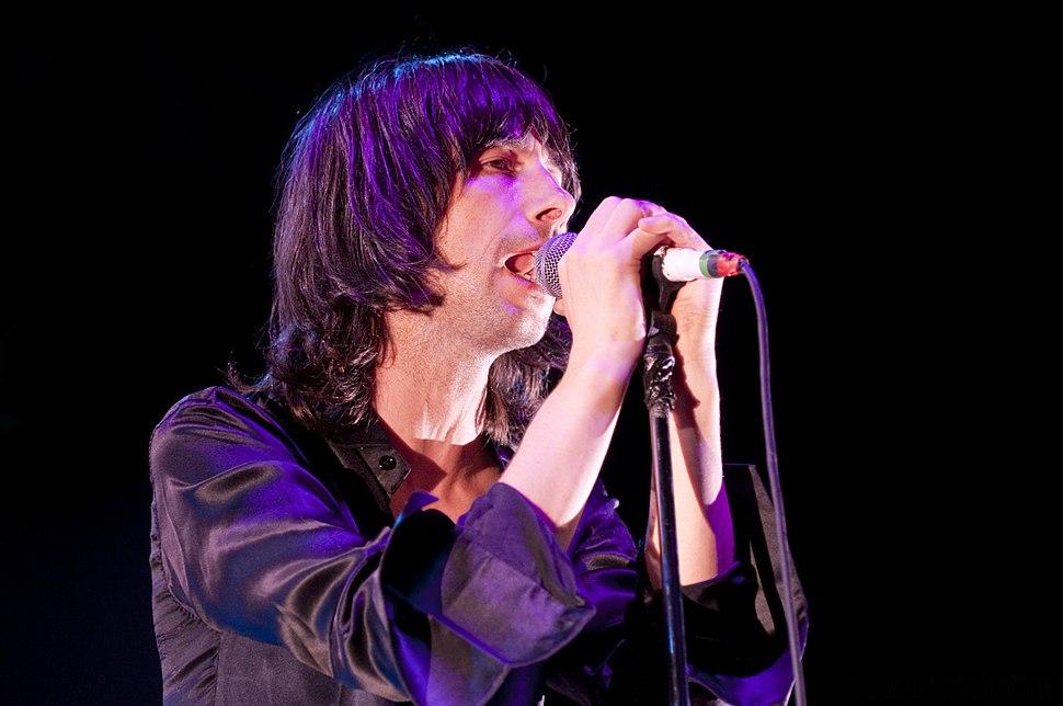 Primal Scream 2009.09.20 006