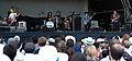 Primavera Sound 2011 - May 27 - Avi Buffalo (5805345916).jpg
