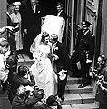 Princess Désirée wedding cermony 1964.jpg