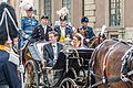 Princess Madeleine of Sweden 36 2013.jpg