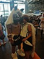Princesse Mononoké cosplay.jpg