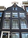 prinsengracht 556 top