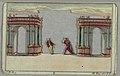 Print, Opera (Peep-show), 1730–50 (CH 18344839).jpg