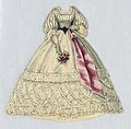 Print, Paper Doll Costume in Cream with Black Stripes and Pink Sash, 1876–80 (CH 18344231).jpg