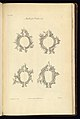 Print, The Gentleman's and Cabinet-Maker's Director, 1755 (CH 18282731).jpg