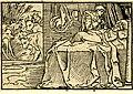 Print, book-illustration (BM 1923,1112.24).jpg