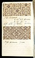 Printer's Sample Book, No. 19 Wood Colors Nov. 1882, 1882 (CH 18575281-32).jpg