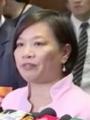 Priscilla Leung.png