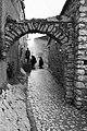 Prizzi - Parte antica - panoramio.jpg