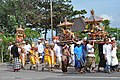 Procession from Bat Cave Temple - panoramio.jpg