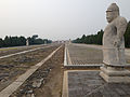 Processionsvägen Östra Qinggravarna.JPG