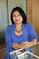 Professor Ananya Roy.jpg