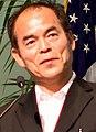 Professor Shuji Nakamura (Cropped) (2).jpg